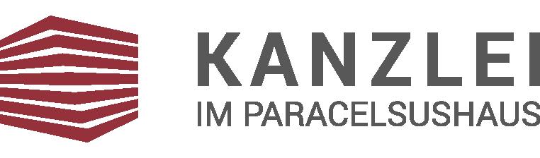 Kanzlei im Paracelsushaus